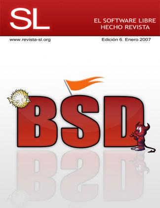 Revista SL