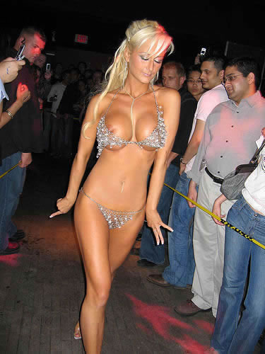 paris-hilton.jpg