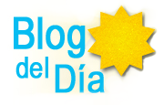 Concurso Blog del da