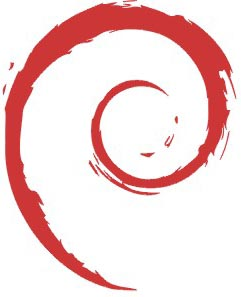 debian