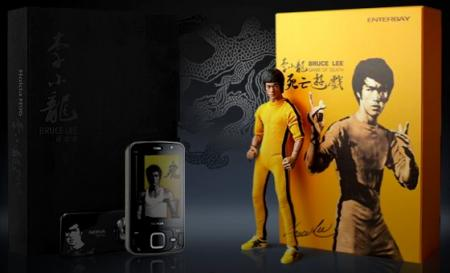 nokia-n96-bruce-lee.jpg