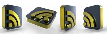 gold-rss-iconos Gold RSS